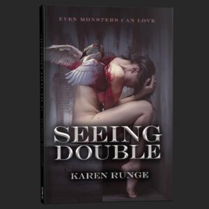 seeing double karen runge grey matter press